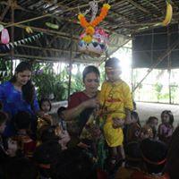 Gokul Ashtami Celebration